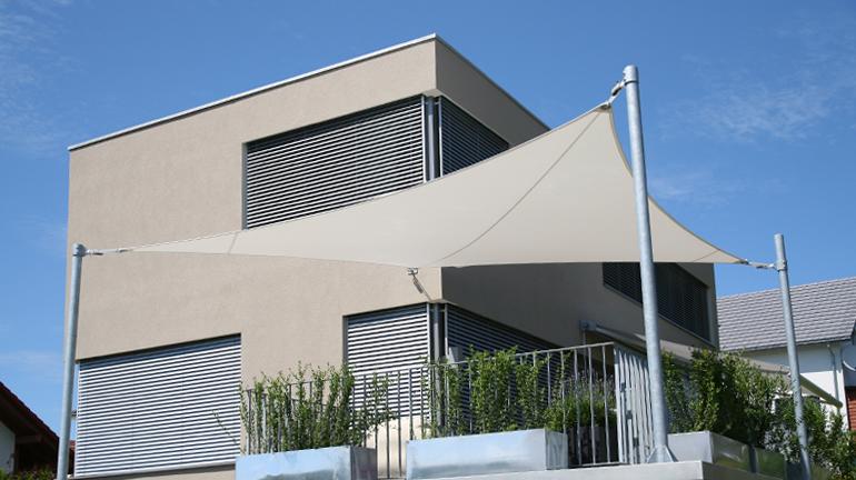 sonnensegel f r ihren balkon sitrag sonnensegel
